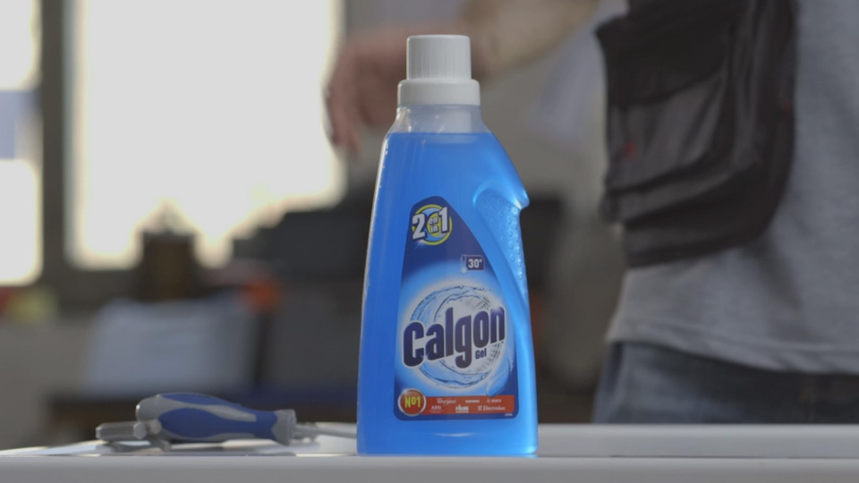 Calgon video thumbnail