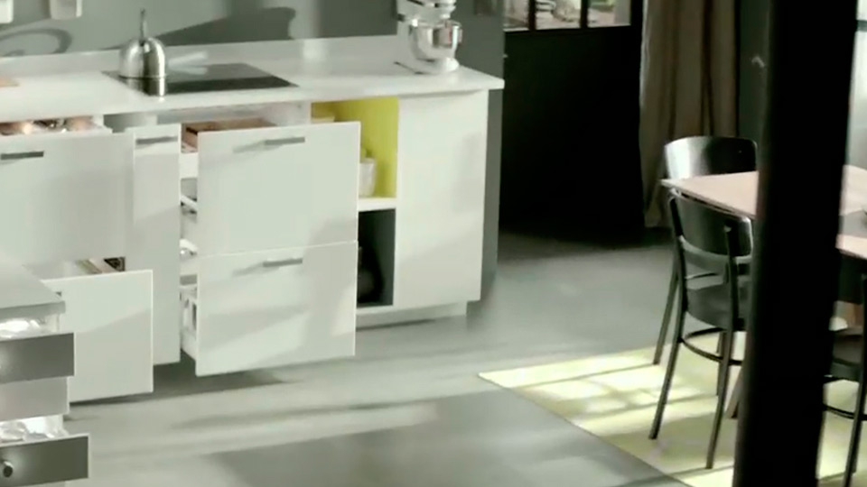 Ikea video thumbnail